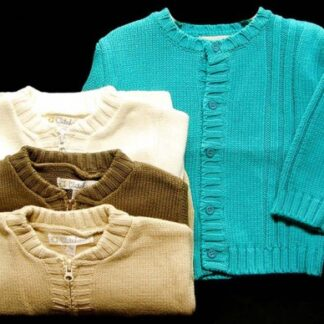 Infants Jerseys
